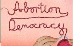 AbortionDemocracy